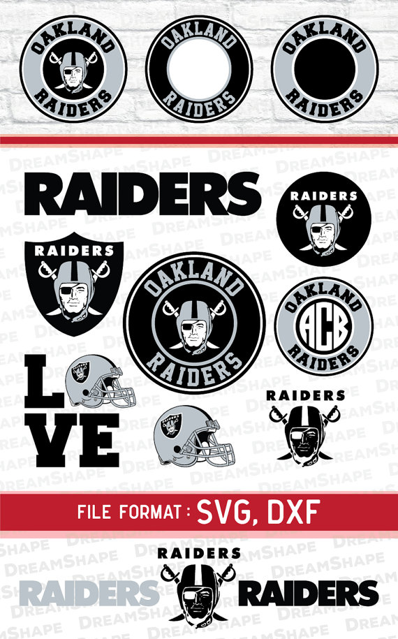 Oakland svg #13, Download drawings