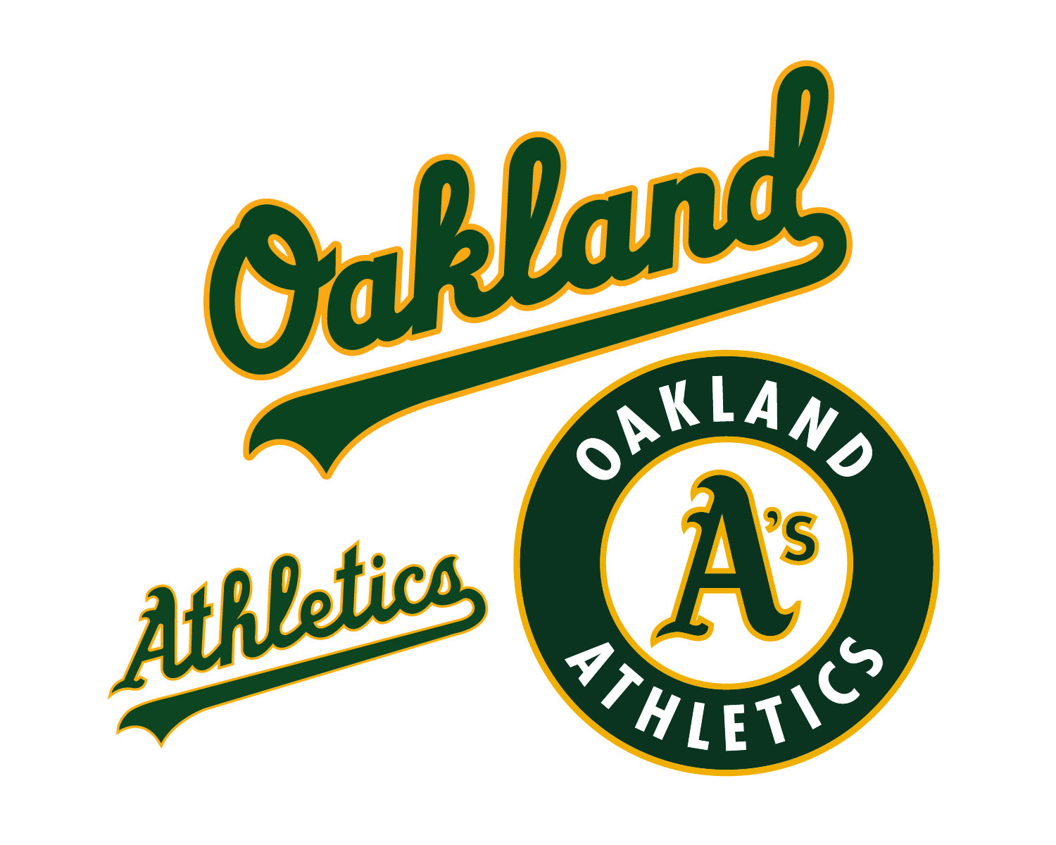 Oakland svg #12, Download drawings