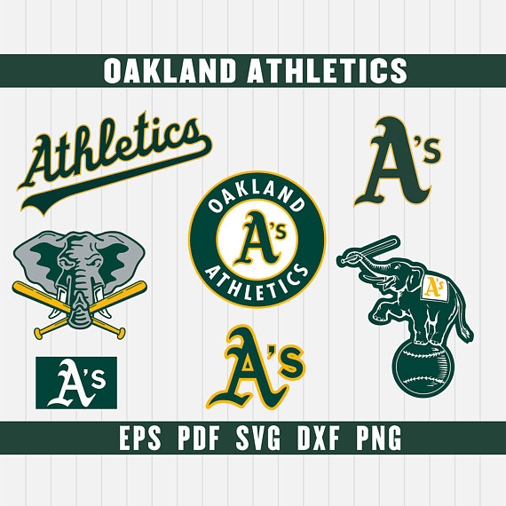 Oakland svg #2, Download drawings