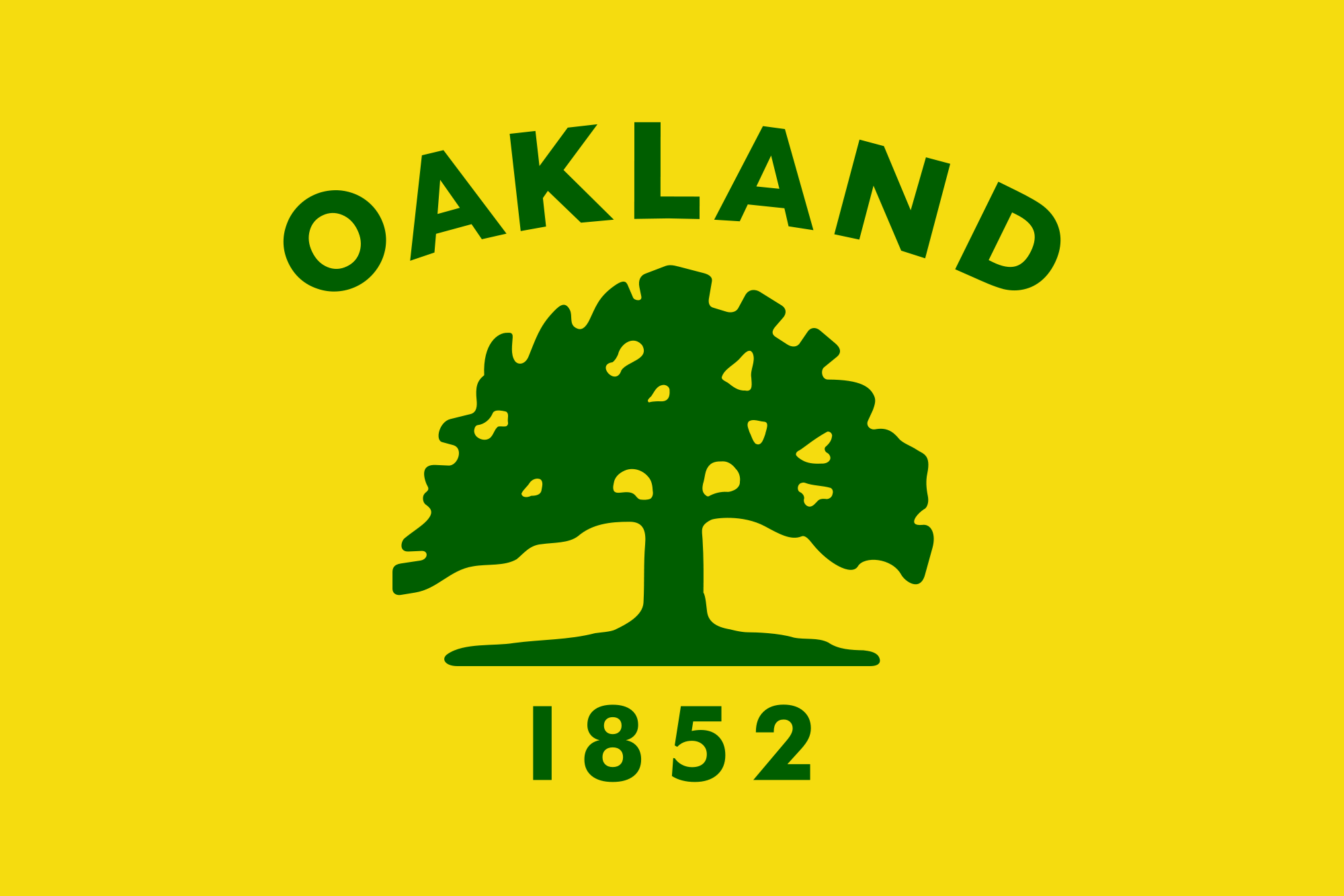 Oakland svg #15, Download drawings