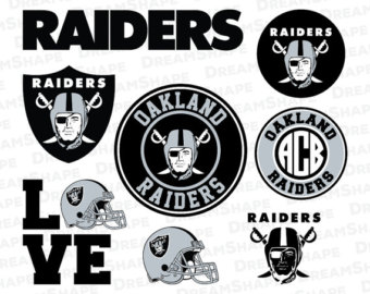 Oakland svg #17, Download drawings