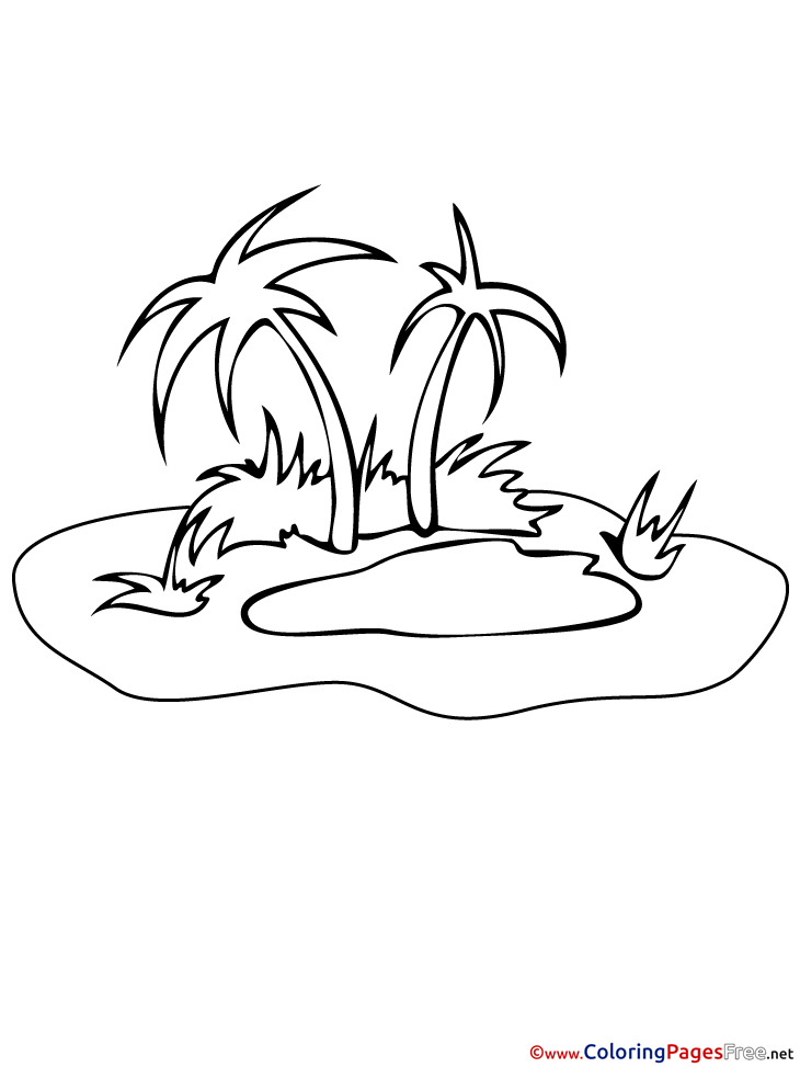 oasis coloring download oasis coloring for free 2019