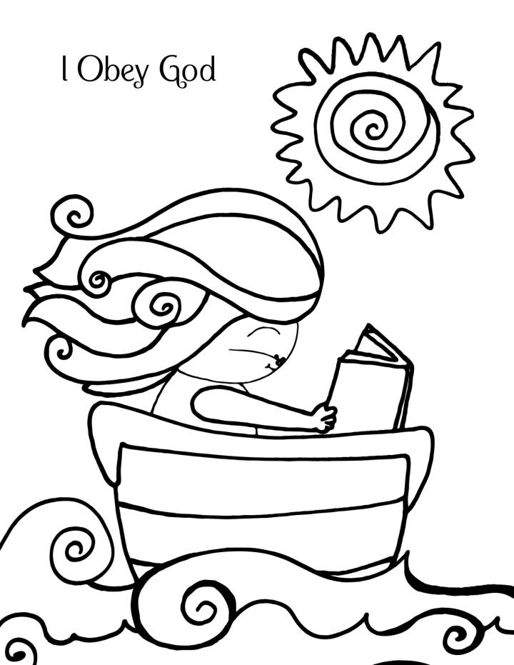 Obey coloring #16, Download drawings