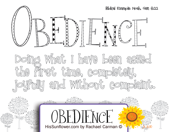 Obey coloring #6, Download drawings