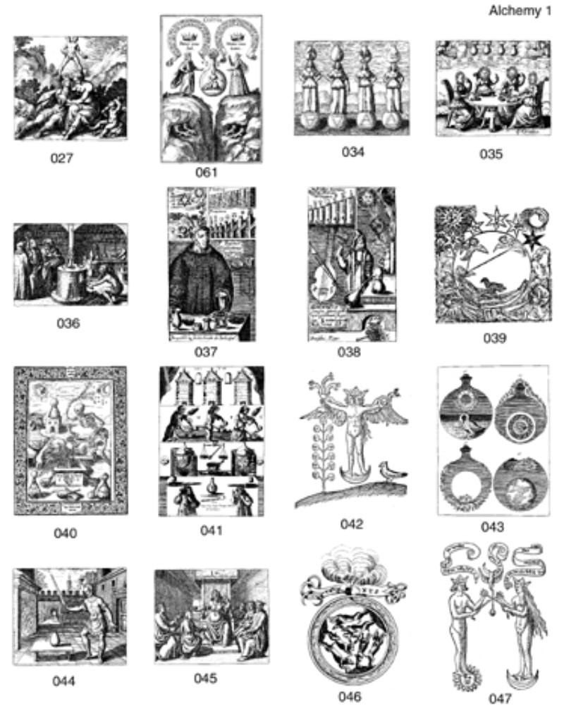 Oocult clipart #15, Download drawings