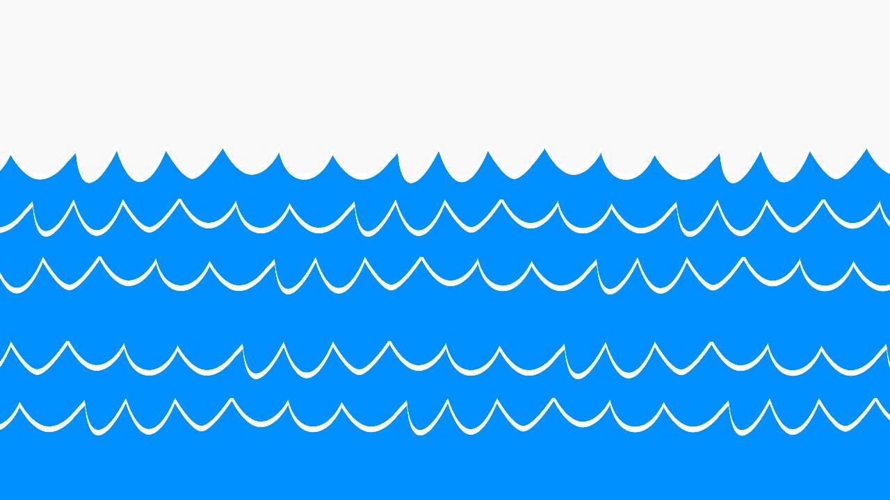Ocean clipart #15, Download drawings