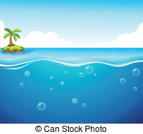 Ocean clipart #14, Download drawings