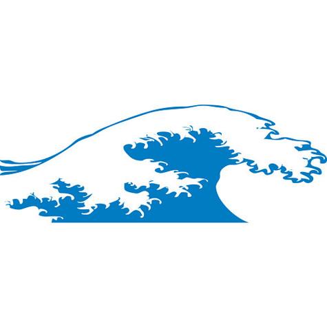 Ocean clipart #8, Download drawings