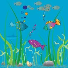 Ocean clipart #10, Download drawings