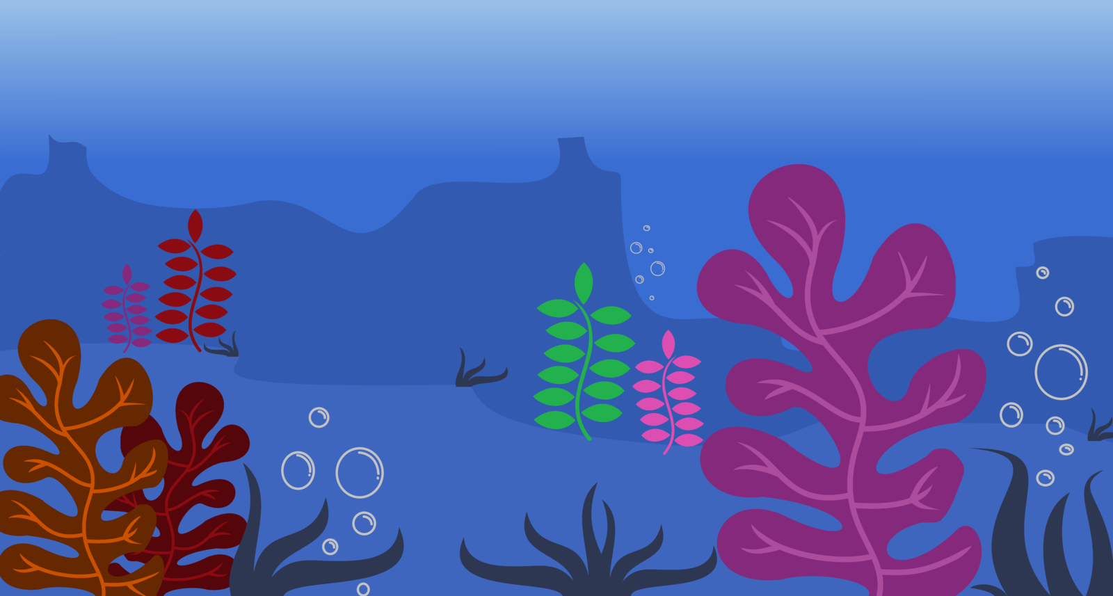 Ocean clipart #1, Download drawings