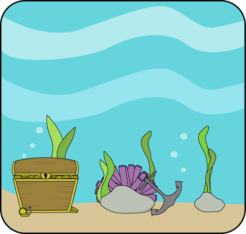 Ocean clipart #18, Download drawings