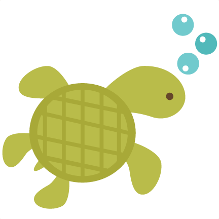 Sea Turtle svg #15, Download drawings