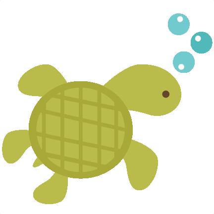 Sea Turtle svg #15, Download drawings
