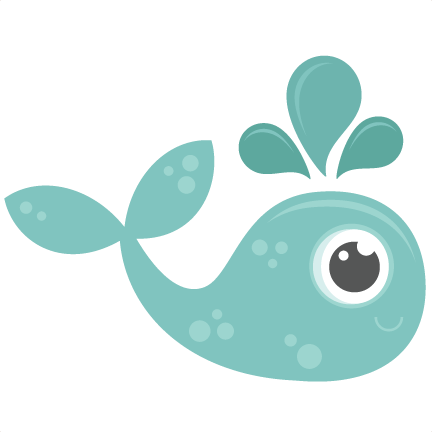 Whale svg #15, Download drawings