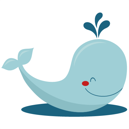 Whale svg #83, Download drawings