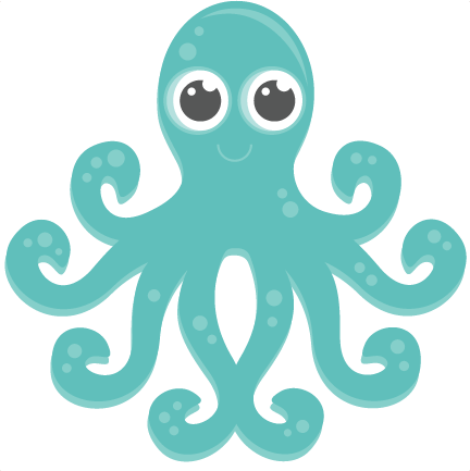 Octopus svg #367, Download drawings