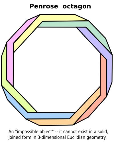 Octigon clipart #3, Download drawings