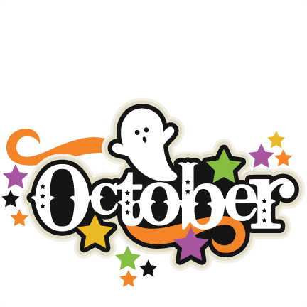October clipart #5, Download drawings
