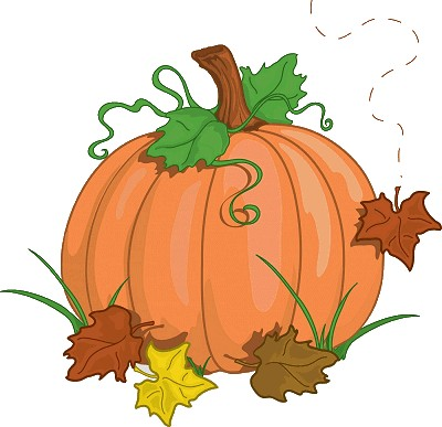 October clipart #3, Download drawings