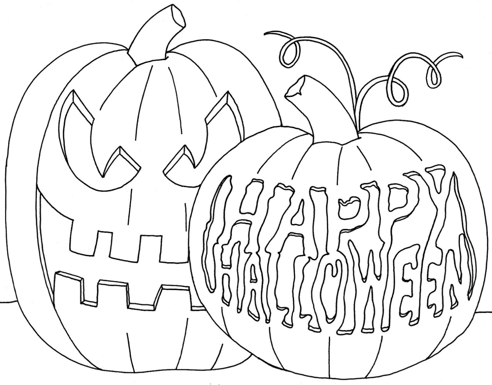 October coloring #10, Download drawings