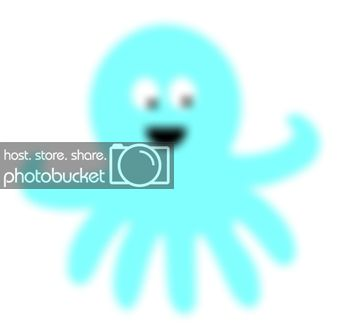 Octopus svg #369, Download drawings