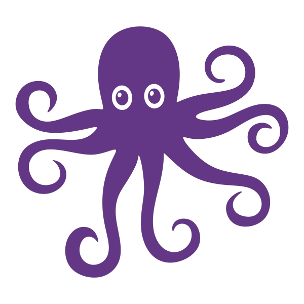 Octopus svg #365, Download drawings