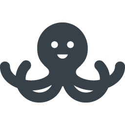 Octopus svg #376, Download drawings