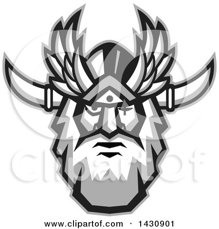 Odin clipart #5, Download drawings