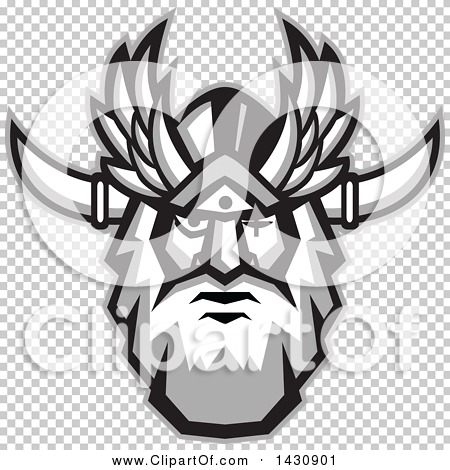 Odin clipart #7, Download drawings