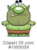 Ogre clipart #15, Download drawings