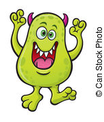 Ogre clipart #3, Download drawings
