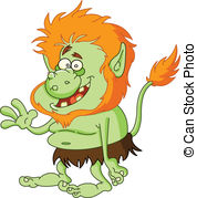 Ogre clipart #19, Download drawings