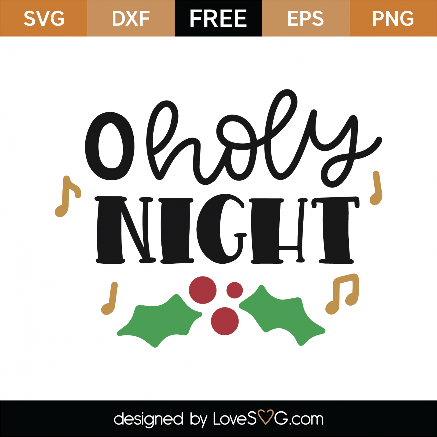 oh holy night svg #1196, Download drawings