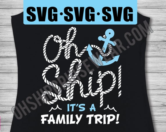 oh ship svg #213, Download drawings