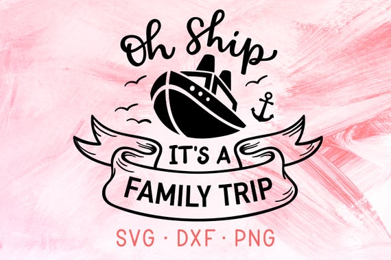 oh ship svg #212, Download drawings