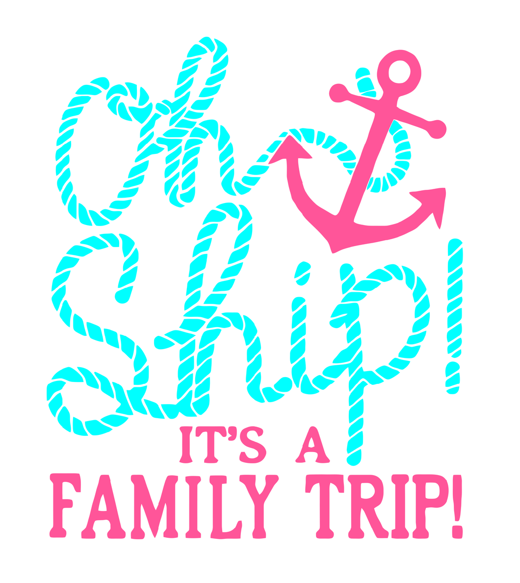 oh ship svg #210, Download drawings