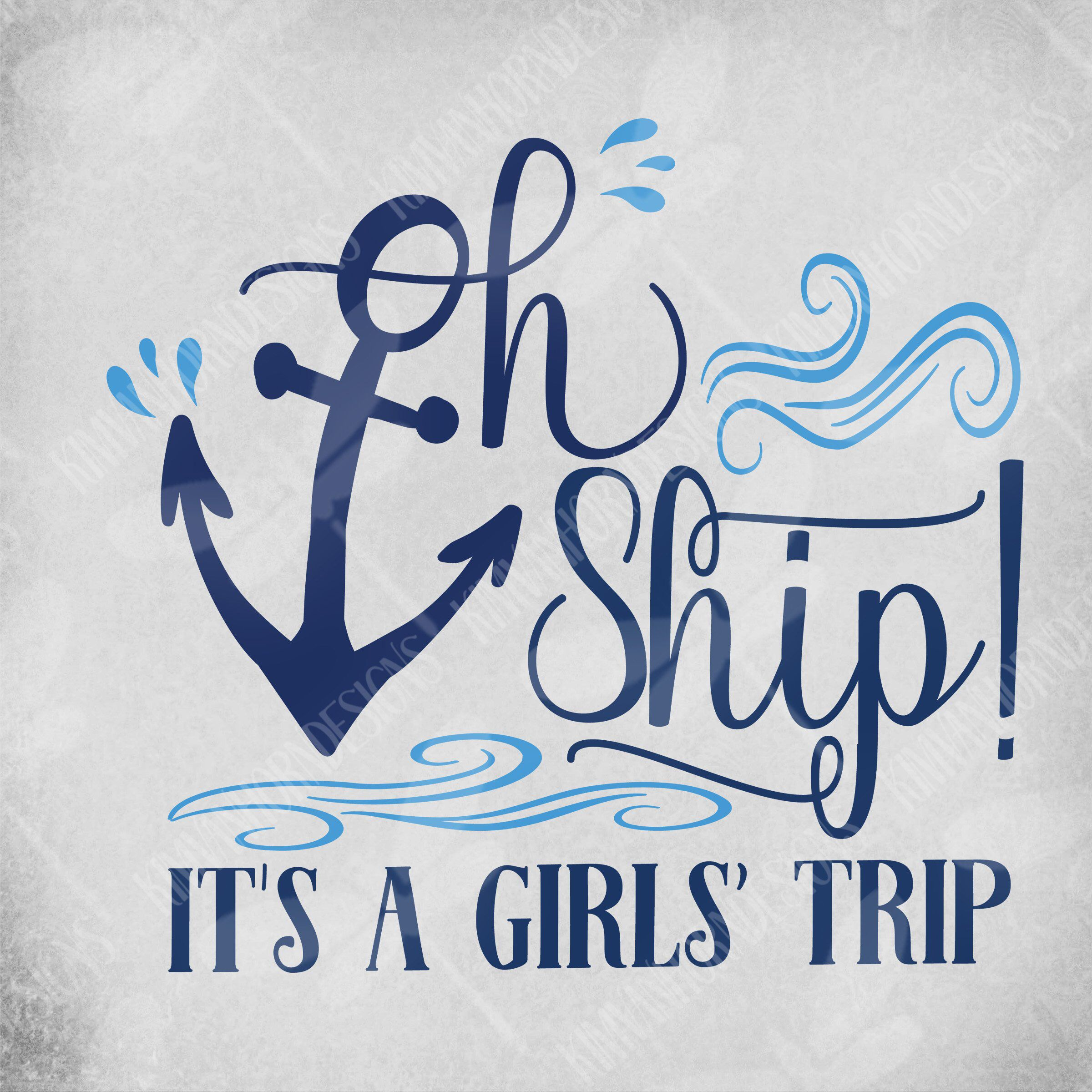 oh ship svg #205, Download drawings