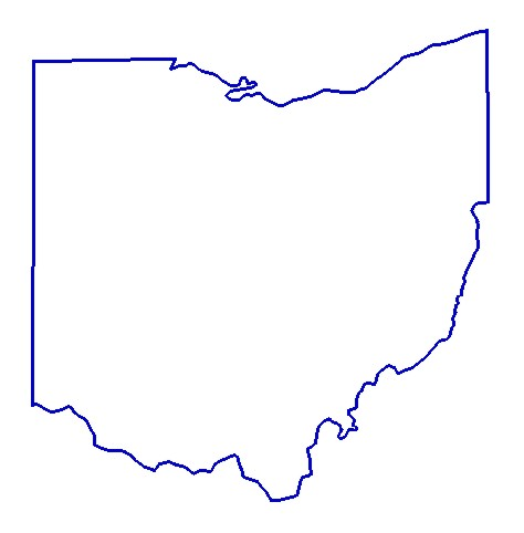 Ohio clipart #9, Download drawings