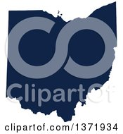 Ohio clipart #2, Download drawings