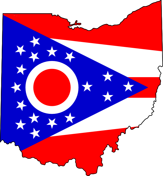 Ohio clipart #10, Download drawings