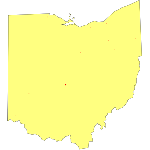 Ohio clipart #11, Download drawings