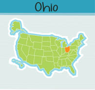 Ohio clipart #12, Download drawings