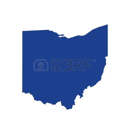 Ohio clipart #1, Download drawings