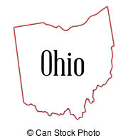 Ohio clipart #7, Download drawings