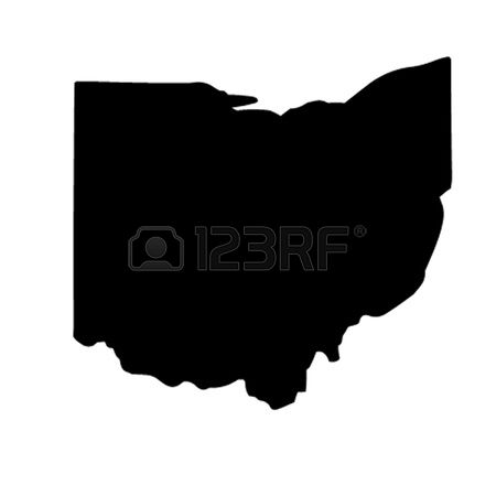 Ohio clipart #5, Download drawings