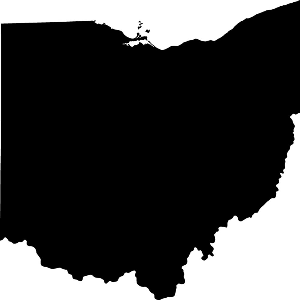 Ohio clipart #19, Download drawings
