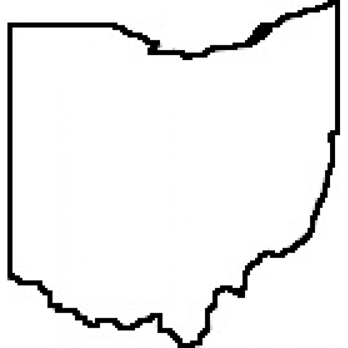 Ohio clipart #18, Download drawings