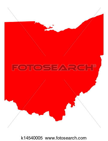 Ohio clipart #16, Download drawings