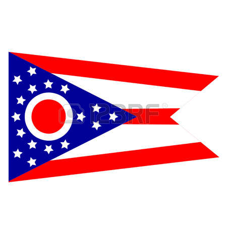 Ohio clipart #4, Download drawings