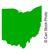 Ohio clipart #17, Download drawings